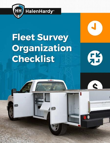Fleet Survey Checklist Cover Jpeg).jpg