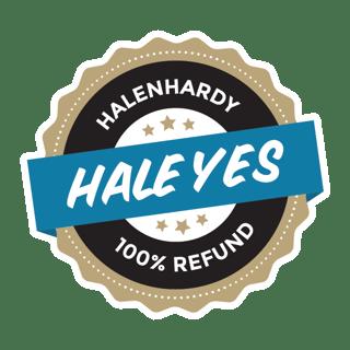 HAH-Hale-Yes-Emblem-01.png