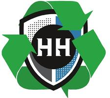 HH Recycling Logo - with Email & phone-9.15.17 (1)-1-750507-edited.jpg
